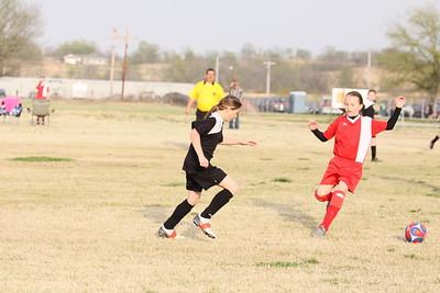 soccer u 12 blasters gm 5 s09 006