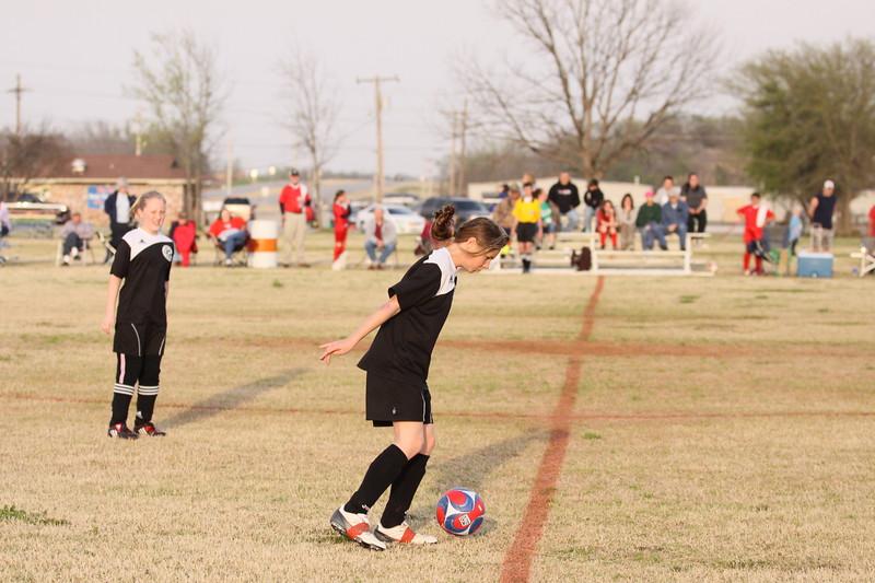 soccer u 12 blasters gm 5 s09 032