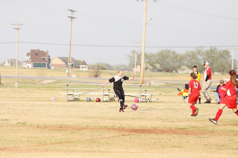 soccer u 12 blasters gm 5 s09 001
