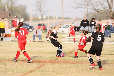 soccer u 12 blasters gm 5 s09 013