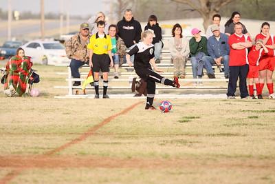 soccer u 12 blasters gm 5 s09 023
