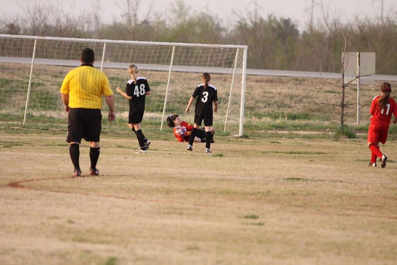soccer u 12 blasters gm 5 s09 043