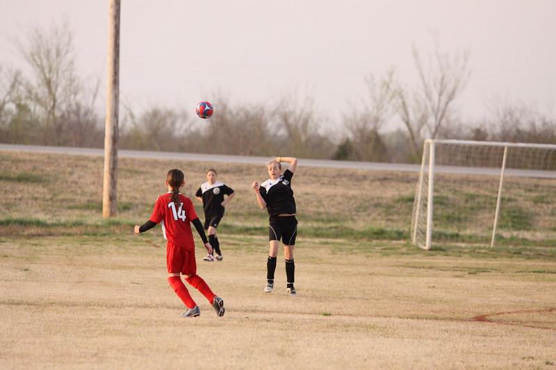 soccer u 12 blasters gm 5 s09 046