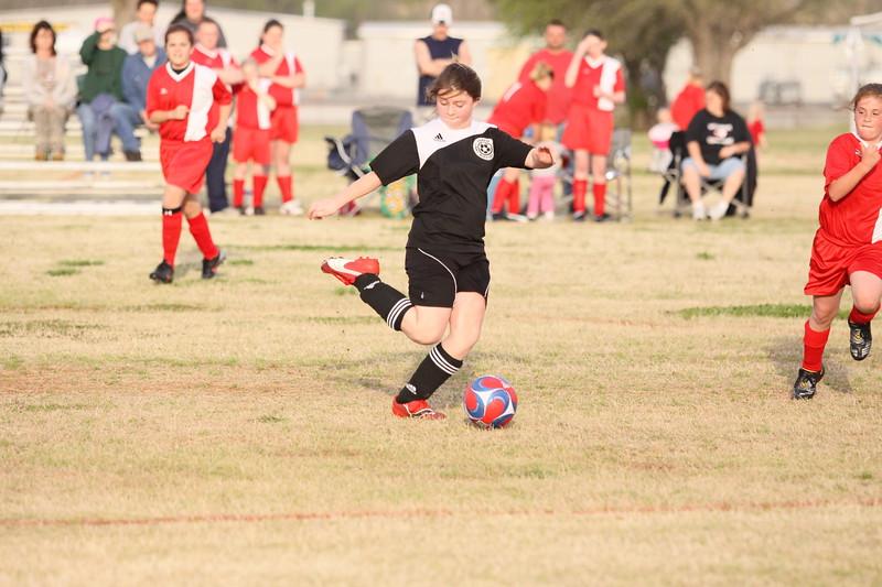 soccer u 12 blasters gm 5 s09 024