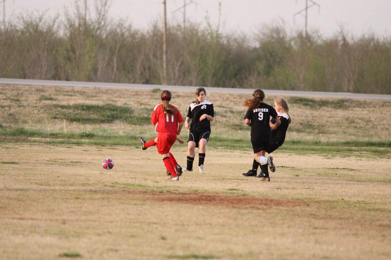 soccer u 12 blasters gm 5 s09 042