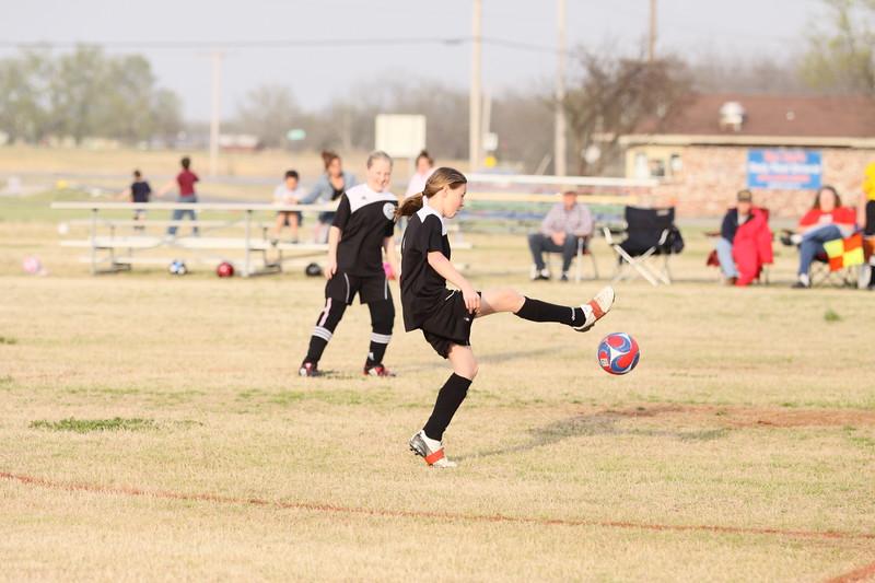 soccer u 12 blasters gm 5 s09 012