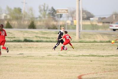 soccer u 12 blasters gm 5 s09 002