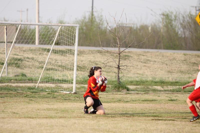 soccer u 12 blasters gm 5 s09 028