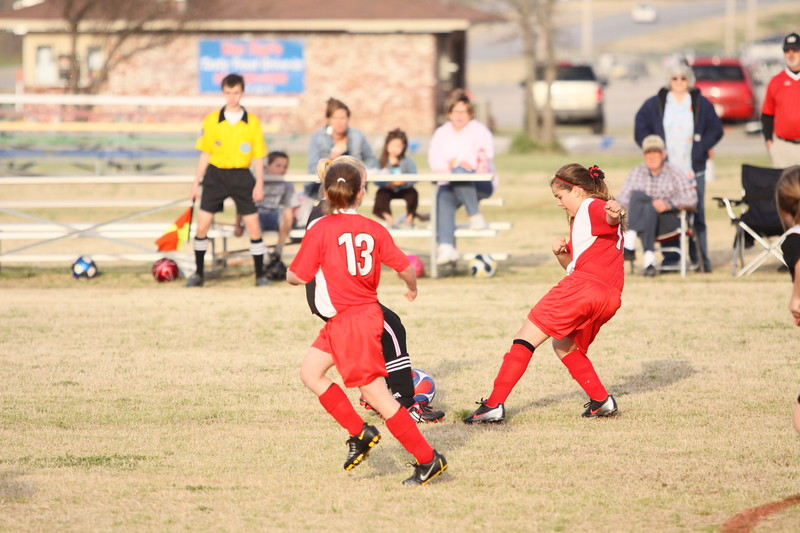 soccer u 12 blasters gm 5 s09 019