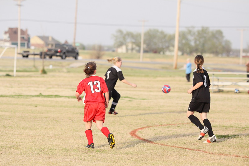 soccer u 12 blasters gm 5 s09 025