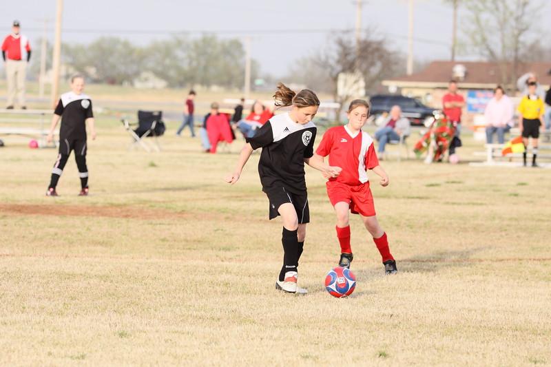 soccer u 12 blasters gm 5 s09 005