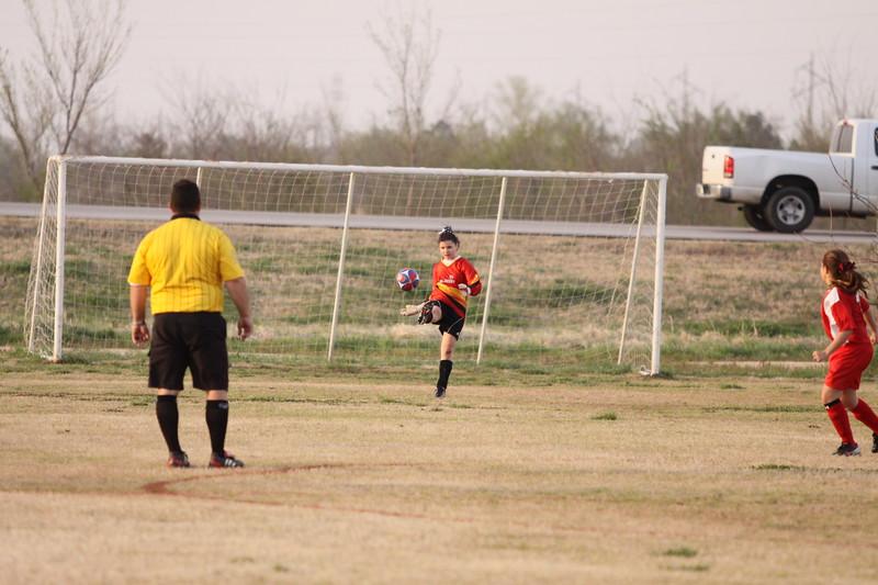 soccer u 12 blasters gm 5 s09 045