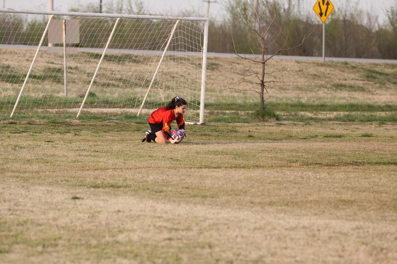 soccer u 12 blasters gm 5 s09 034