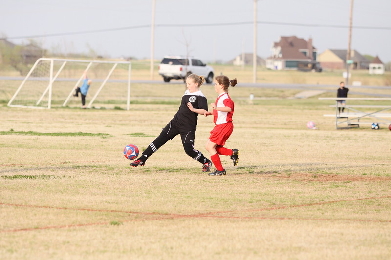 soccer u 12 blasters gm 5 s09 008