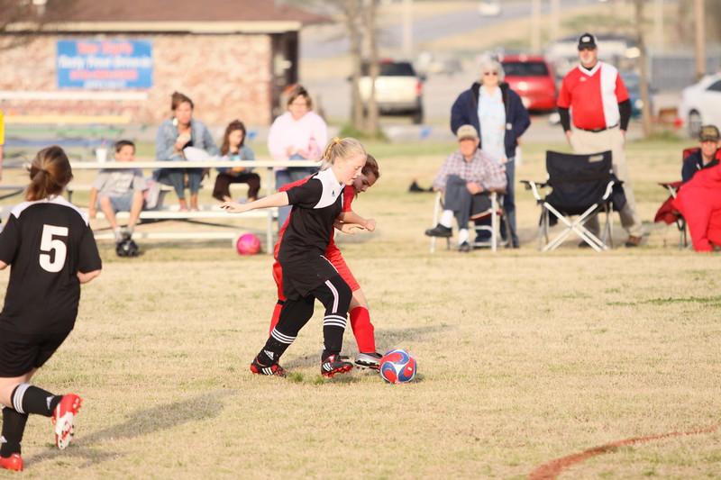 soccer u 12 blasters gm 5 s09 020