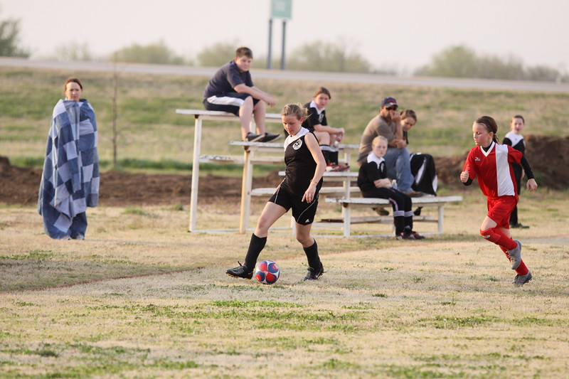 soccer u 12 blasters gm 5 s09 047