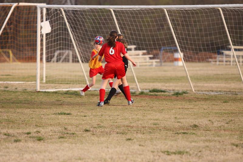 soccer u 12 blasters gm 5 s09 040