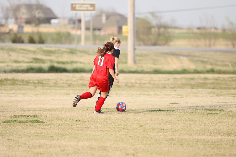soccer u 12 blasters gm 5 s09 014