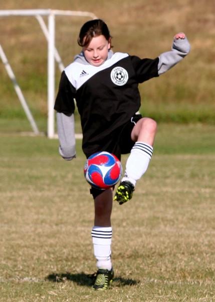 Copy of soccer 061