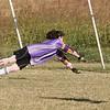 Copy of soccer 080