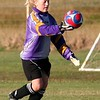Copy of soccer 030