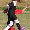 Copy of soccer 052