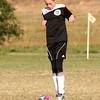 Copy of soccer 078
