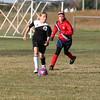 soccer 005