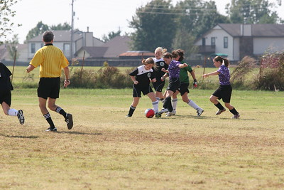 soccer u 12 blasters gm 5 029