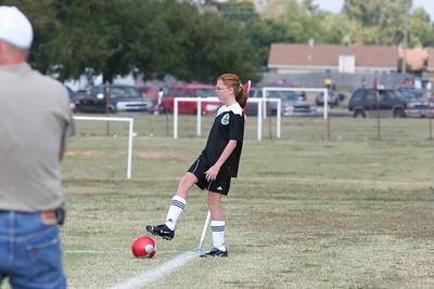 soccer u 12 blasters gm 5 017