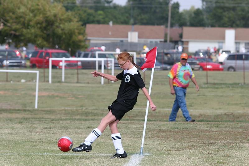 soccer u 12 blasters gm 5 020