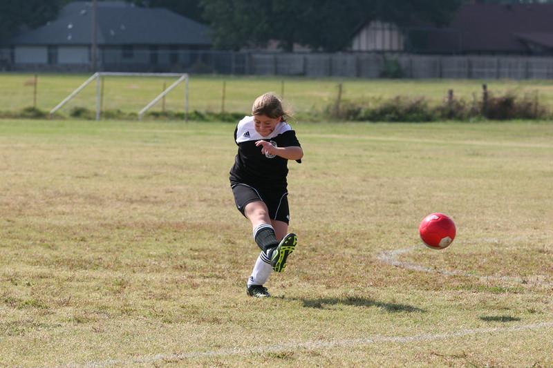 soccer u 12 blasters gm 5 036
