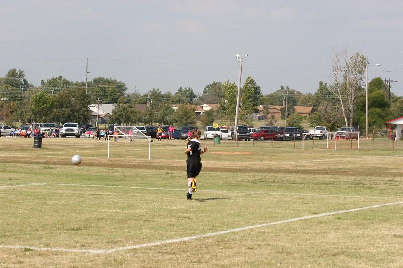 soccer u 12 blasters gm 5 039
