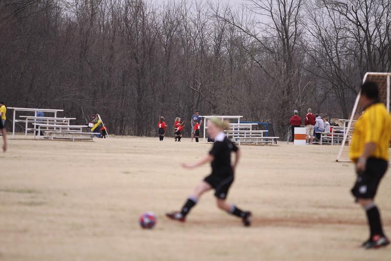 soccer u 12 blasters gm1 s09 066