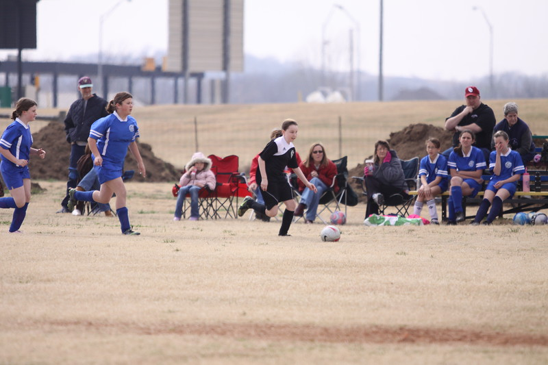 soccer u 12 blasters gm 2 s09 019