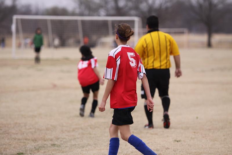 soccer u 12 blasters gm1 s09 068