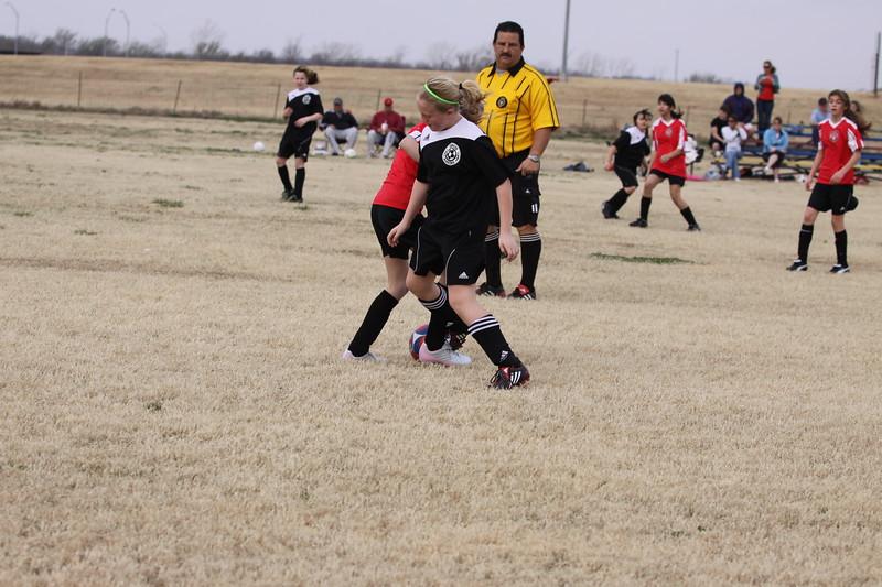 soccer u 12 blasters gm1 s09 018