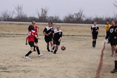 soccer u 12 blasters gm1 s09 014