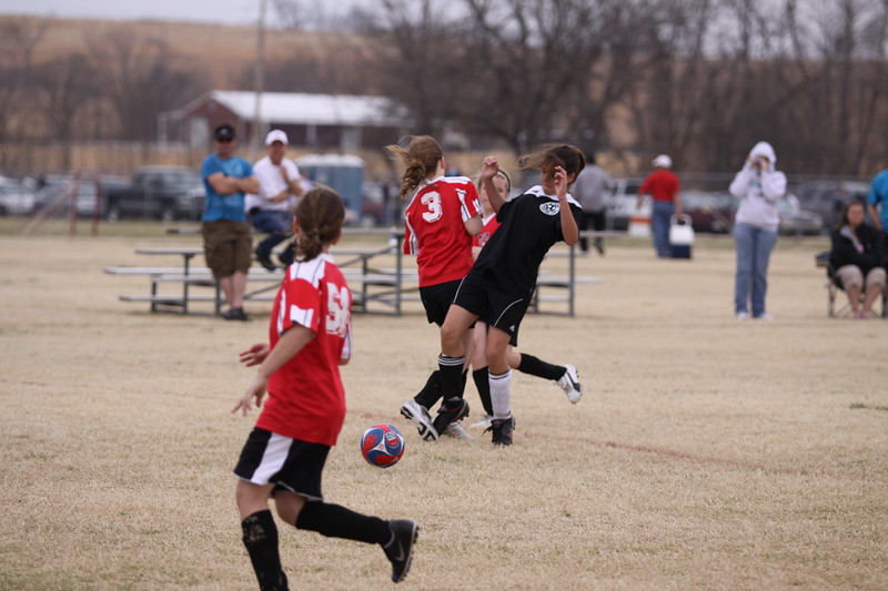 soccer u 12 blasters gm1 s09 070