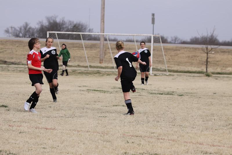 soccer u 12 blasters gm1 s09 031
