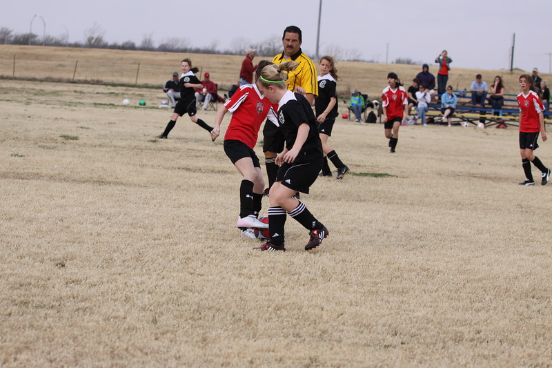 soccer u 12 blasters gm1 s09 017