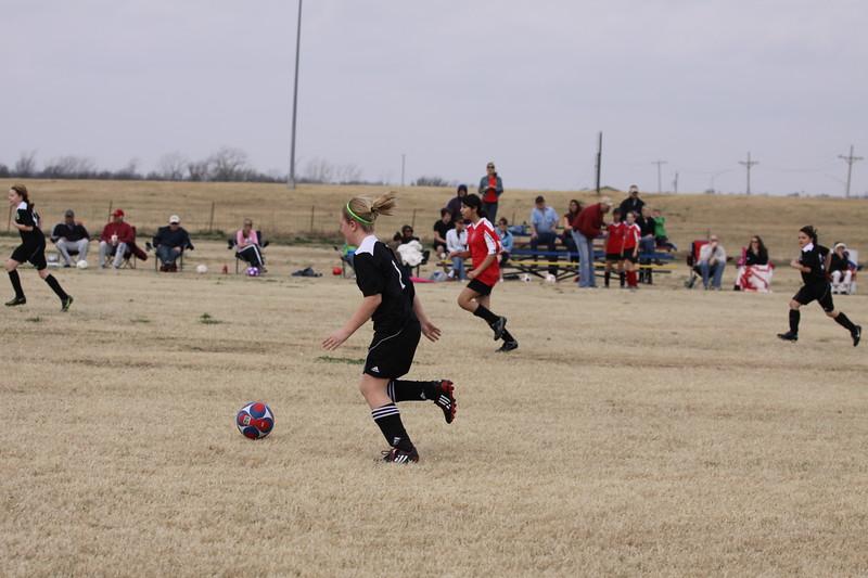soccer u 12 blasters gm1 s09 019