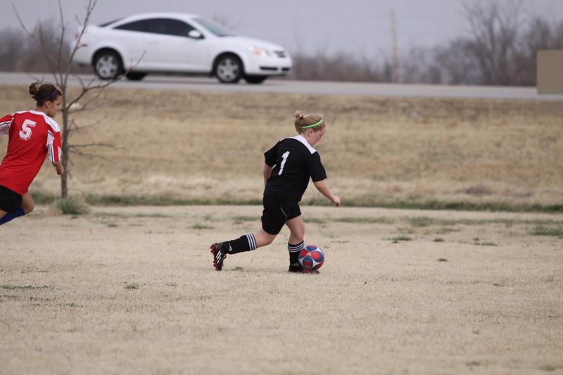 soccer u 12 blasters gm1 s09 043