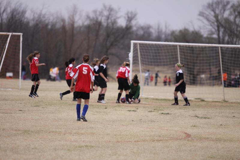 soccer u 12 blasters gm1 s09 063