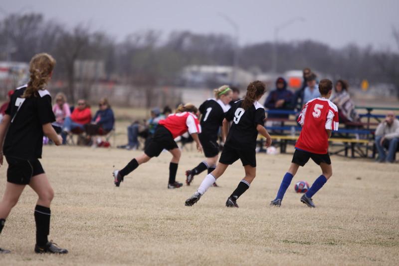 soccer u 12 blasters gm1 s09 060