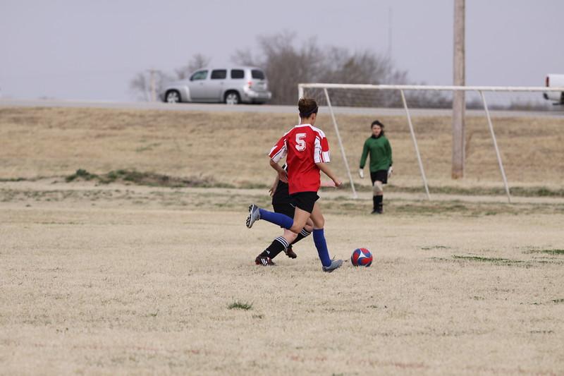 soccer u 12 blasters gm1 s09 042