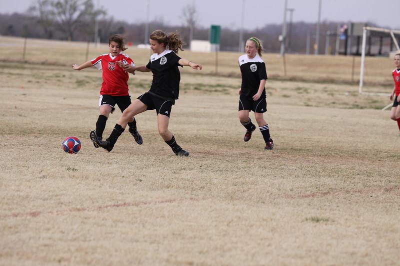 soccer u 12 blasters gm1 s09 029