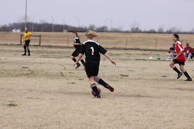 soccer u 12 blasters gm1 s09 020