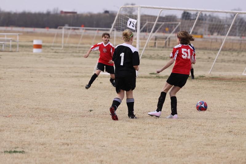 soccer u 12 blasters gm1 s09 013