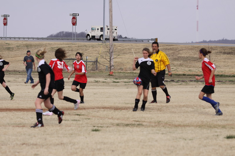 soccer u 12 blasters gm1 s09 036